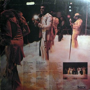 the-isley-brothers-the-heat-is-on-back