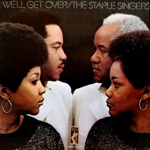 the-staple-singers-well-get-over front