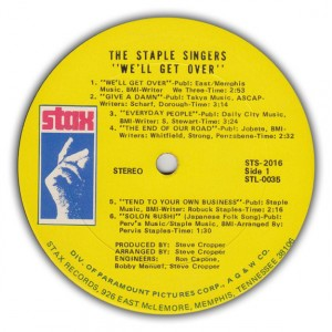 the-staple-singers-well-get-over label 1