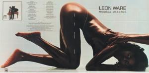 leon-ware-lp-33-rpm-musical-massage-brown-vinyl-