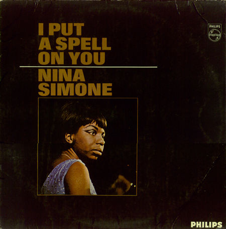 free download nina simone i put a spell on you