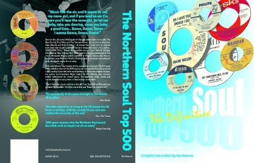 The Northern Soul Top 500 Songs Free Download   Funk My Soul