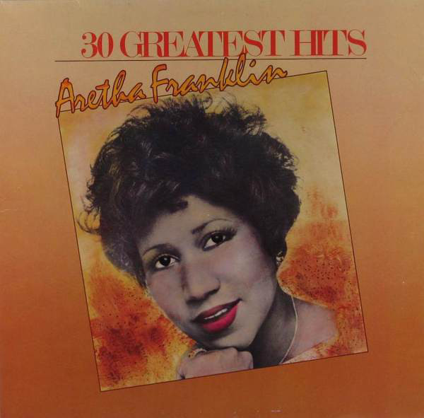 aretha franklin greatest hits free download